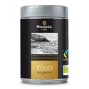 Kawa mielona Manuel Caffé Equo Organic, 250g
