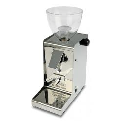 Młynek do kawy Ascaso i-2 steel