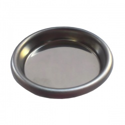 Ślepe sitko, 58 mm