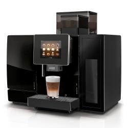Coffee machine Franke A600