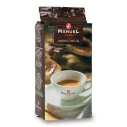 Kawa mielona Manuel Caffé Aroma Classico, 250g