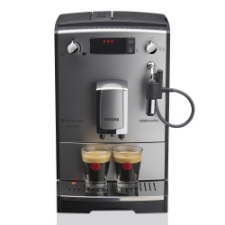 Ekspres Nivona CafeRomatica 530