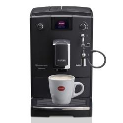 Ekspres Nivona CafeRomatica 660