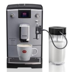 Ekspres Nivona CafeRomatica 670
