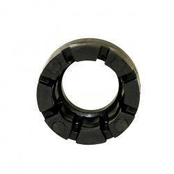 Pierścień Cappuccinatore Aulika