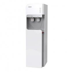 Distrybutor wody Hyundai Waco HWJ-110