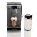 Ekspres Nivona CafeRomatica 789 + 2kg kawy gratis