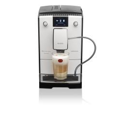 Ekspres Nivona CafeRomatica 779 + 2kg kawy gratis