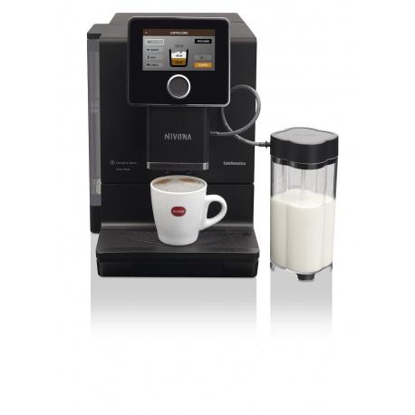 Ekspres Nivona CafeRomatica 970
