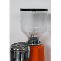 Młynek do kawy używany Quamar M80E