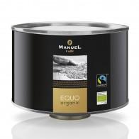 Kawa ziarnista Manuel Caffé Equo Organic, 1kg